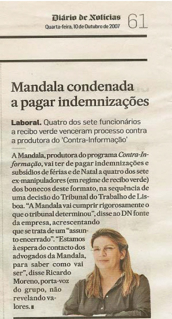 mandala_paga10_10.jpg